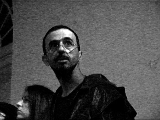 PERCHÉ RICORDARE ANCORA LE TRE SORELLE DI ANTON CECHOV laboratorio serale 2008/09