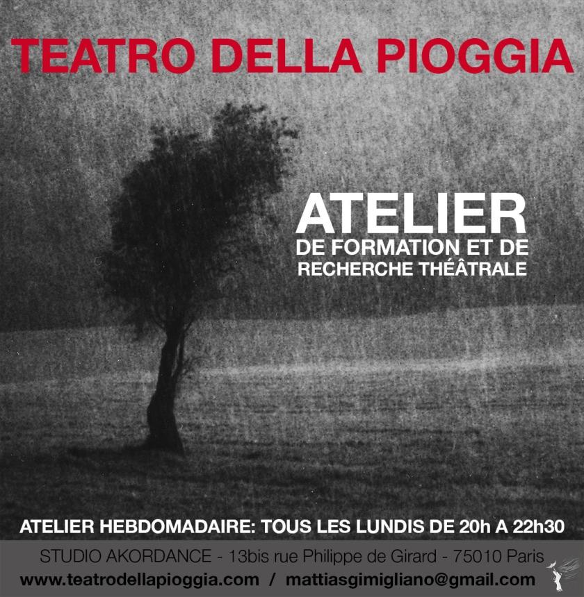 TEATRO_DELLA_PIOGGIA_atelier_Paris_2019_2020